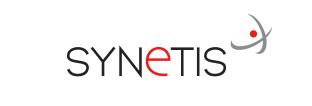 logo Synetis