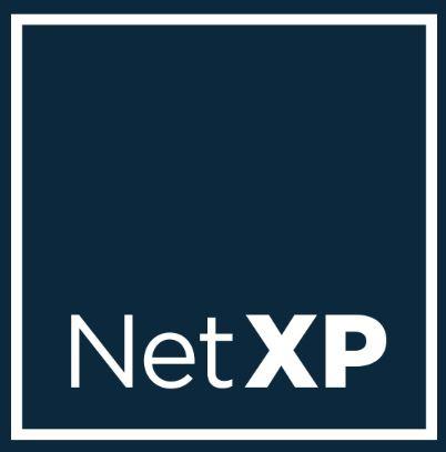 netxp