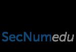 Logo SecNumEdu
