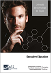 brochure exed