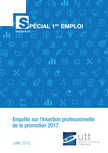 brochure 1er emploi